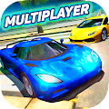 Download Multiplayer Driving Simulator APK for Android Kitkat