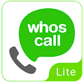 Whoscall Lite APK for Bluestacks