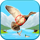 Duck Hunting 3D Game