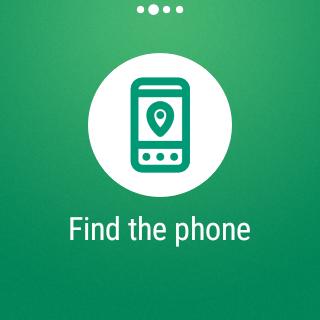 Kaspersky Mobile Antivirus: AppLock & Web Security screenshot 17