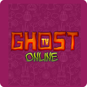 Ghost mini IPTV for PC-Windows 7,8,10 and Mac