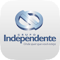 Free Rádio Independente AM 950 APK for Windows 8