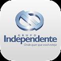 App Rádio Independente AM 950 APK for Kindle