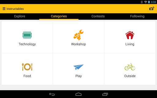 Instructables screenshot 19
