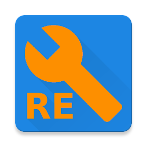 Root Essentials APK Cracked Download