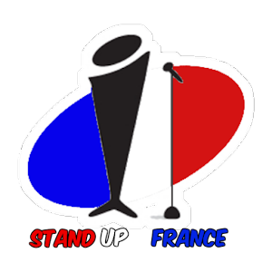 StandUP France