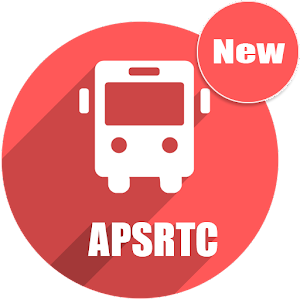 APSRTC Online Ticket Booking