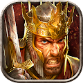 Kings of the Realm - MMORTS APK for Bluestacks