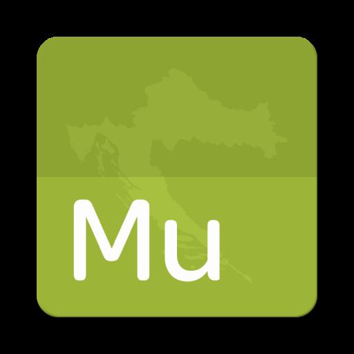 Android aplikacija Murter na Android Srbija