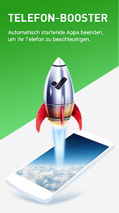 Super Antivirus Cleaner & Booster - MAX Screenshot