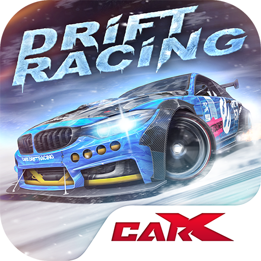 CarX Drift Racing APK Cracked Download