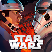Star Wars™: Commander For PC (Windows And Mac)