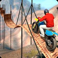 Bike Stunt Racing on PC / Windows 7.8.10 & MAC