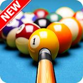 Game Pool Ball Legend 2016 APK for Windows Phone