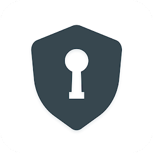 VIP Password Manager
