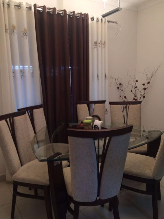 Casa para Venda 131 m²  com 3 quartos