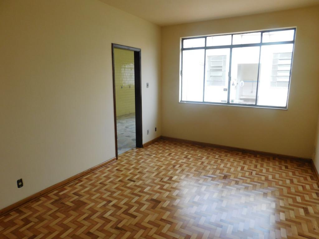 [Casa com 3 dormitórios para alugar - Centro - Jundiaí/SP]