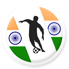 India Footbal League