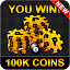 Cheats for 8 Ball Pool for free Coins prank !