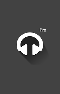 Free Download SONGily Pro (Beta) APK for Blackberry