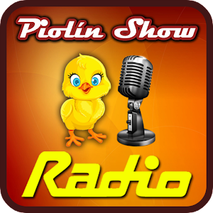 Piolin Show Radio For PC (Windows & MAC)