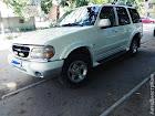 продам авто Ford Explorer Explorer (U2)