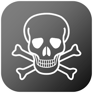 ☠ Day of Death Calculator - Fingerprint Scan Prank For PC (Windows & MAC)