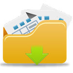 Deleted Data Recovery APK Image