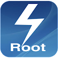 Root Android - King of Root APK for Bluestacks