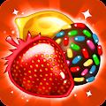 KingCraft - Candy Garden APK for Windows