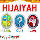 hijaiyah