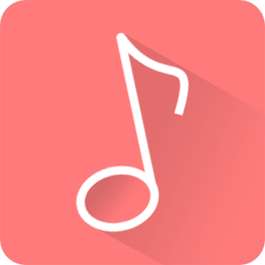 Video Music Player
