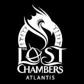 O Lost Chambers Aquarium APK icon