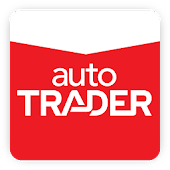 autoTRADER.ca - Auto Trader APK for Bluestacks