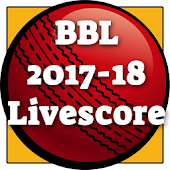 Schedule of Big Bash League 2017-18