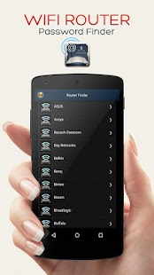 App Free Wifi Password Router Key apk for kindle fire