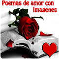 App Poemas de amor con imagenes apk for kindle fire