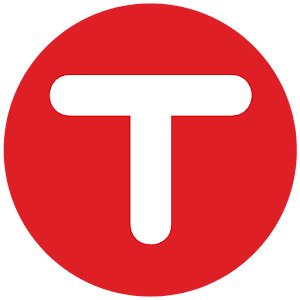 TSheets Time Tracker for pc