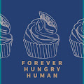 Forever Hungry Human profile pic