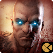 BloodWarrior APK for Lenovo