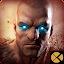Game BloodWarrior APK for Windows Phone