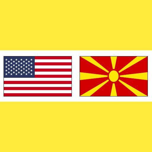 Android aplikacija Macedonian Vocabulary Exercise na Android Srbija