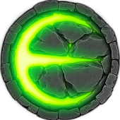 Eternium: Mage And Minions Icon