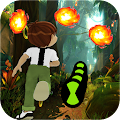 Free Jungle Castle Ben Run APK for Windows 8