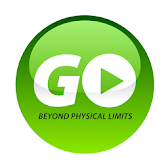 GO Beyond Physical Limits APK Icon