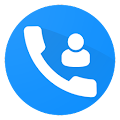 App CallerInfo: Caller ID APK for Kindle