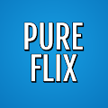 PureFlix APK for Ubuntu