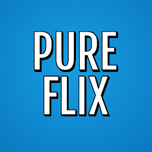 PureFlix For PC