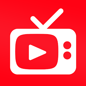 Television Peruana en Vivo For PC / Windows 7/8/10 / Mac – Free Download