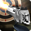 Game Range Shooter APK for Kindle